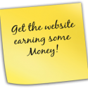 sticky-note---earn-money