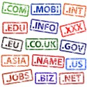 new domain registrations through enterprising internet